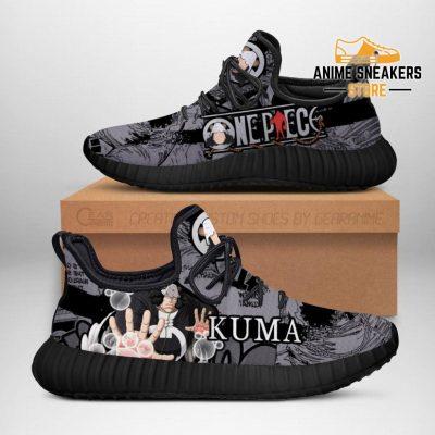 Bartholomew Kuma Reze Shoes One Piece Anime Fan Gift Idea Tt04 Men / Us6