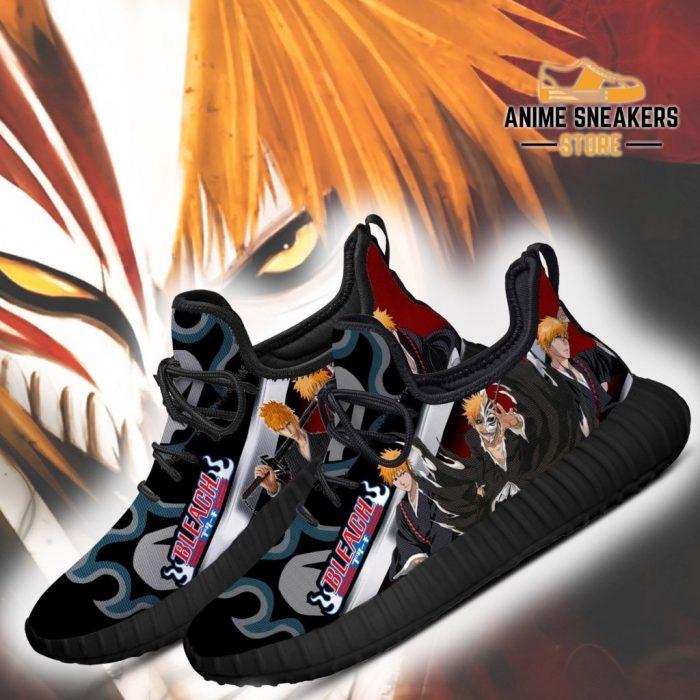 Bleach Ichigo Reze Shoes Anime Fan Tt04