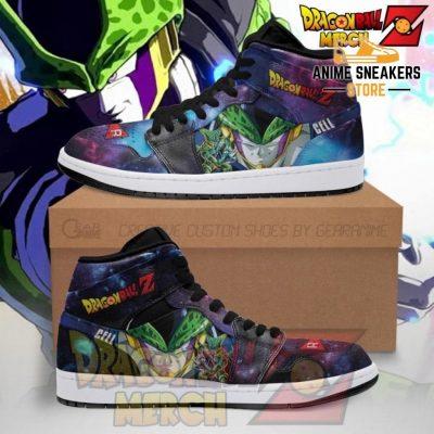 Cell Jordan Sneakers Galaxy New Style No.2 Men / Us6.5 Jd