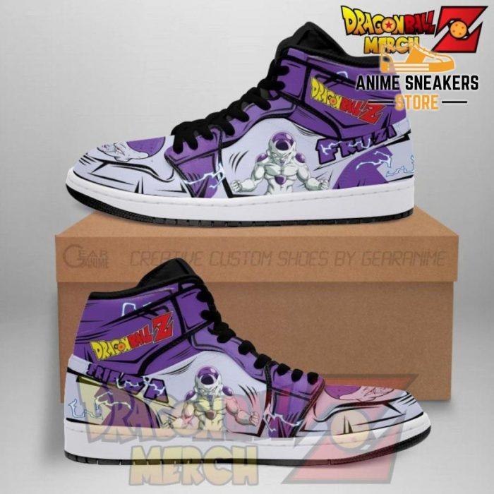 Frieza Classic Jordan Sneakers New Style No.5 Men / Us6.5 Jd