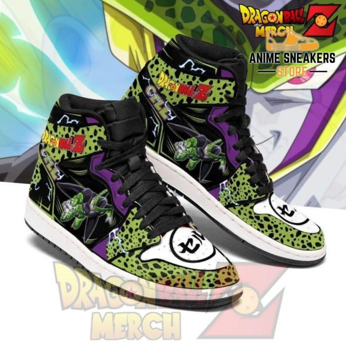 Cell Classic Shoes Boots New Style N01 Jd Sneakers
