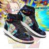 Kid Trunks Jordan Sneakers Galaxy No.2 Jd