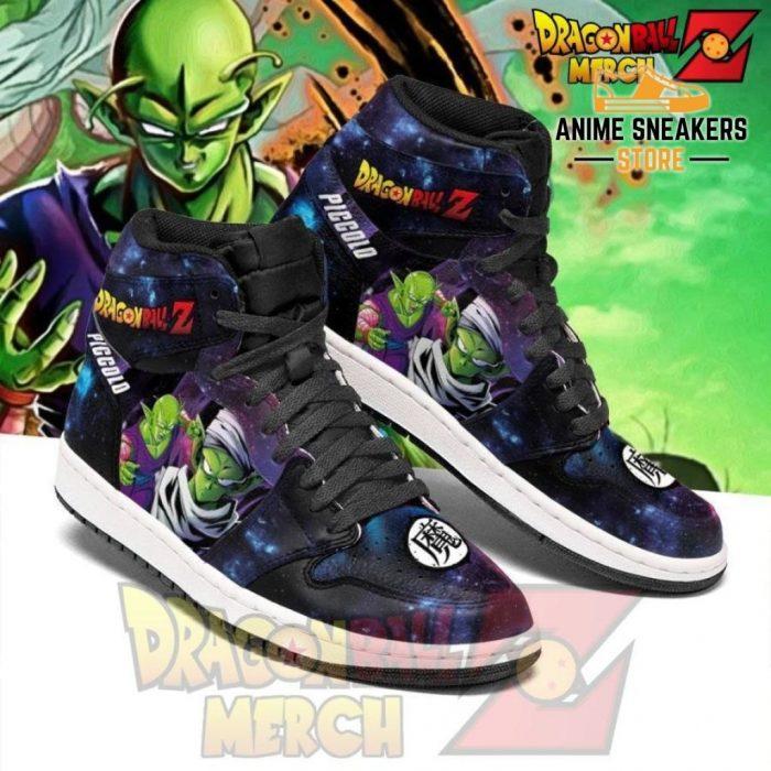 Piccolo Jordan Sneakers Galaxy Jd