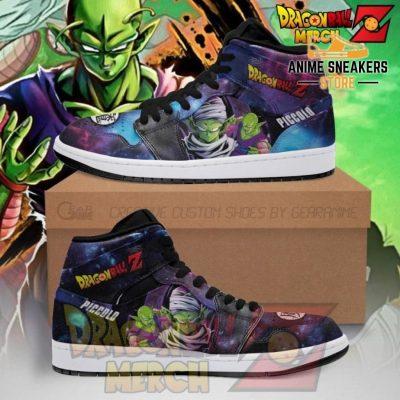 Piccolo Jordan Sneakers Galaxy Men / Us6.5 Jd