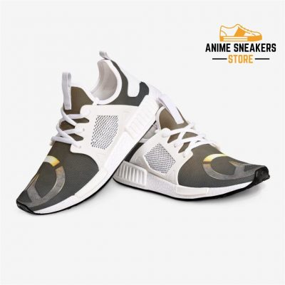 Overwatch Custom Nomad Shoes Mens