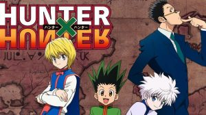 Is Hunter x Hunter Coming Back in 2021 1024x1024 - Anime Sneakers Store