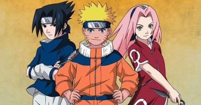 Naruto 1024x1024 1 - Anime Sneakers Store